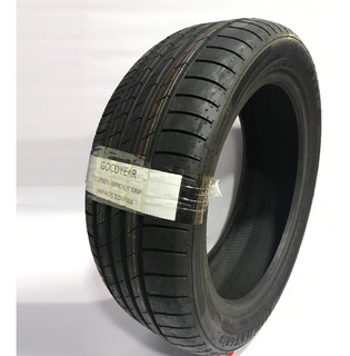 Neumatico Goodyear 215/50/17 Eficient Grip Perf 95w -outlet-