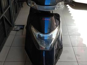 Italika Cs 125 Scooter Mode, Excelentes Condiciones!!