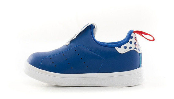 Zapatillas adidas Originals Stan Smith 360