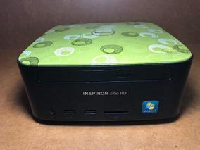 Dell Inspiron Zino Hd Mini Desktop