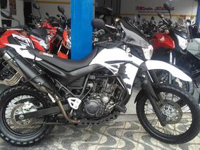 Yamaha Xt 660 R 2018 Moto Slink