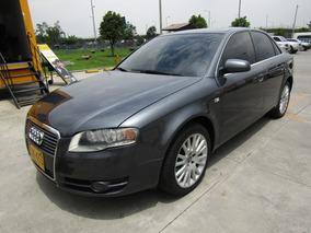 Audi A4 B7 Luxury 1800t