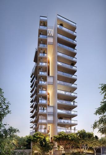 Duplex Residencial Para Venda, Vila Olímpia, São Paulo - Ad5336. - Ad5336-inc