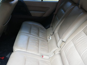 Mitsubishi Montero Did Gls 3.2