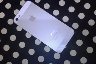 Vendo iPhone 5 Retirada De Peças