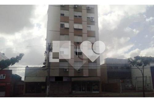 Apartamento-porto Alegre-partenon | Ref.: 28-im419503 - 28-im419503