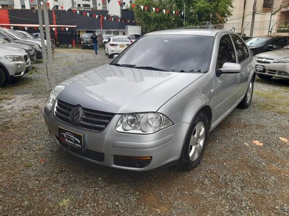 Volkswagen Jetta 2015 Europa Mecanico 2.0