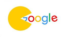 40 Mil Backlinks De Qualidade Para Seu Site Seo Google Rank