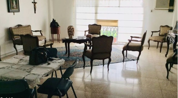 Alquiler Urdesa Central Departamento Cedros