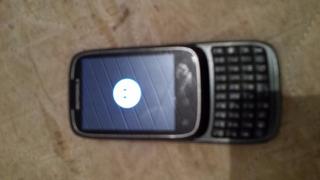 Motorola Xt 300 Spice
