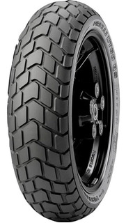 Cubierta Pirelli 180 55 17 Mt 60 Rs 73h Tl Tubeless Fazio!