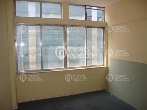 Imagem 1 de 25 de Lojas Comerciais  Venda - Ref: Fl0sl17157