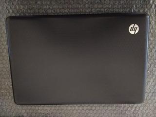 Notebook Hp G42-465la Para Repuesto