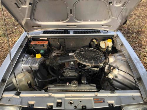 Imagem 1 de 15 de Chevrolet Chevett