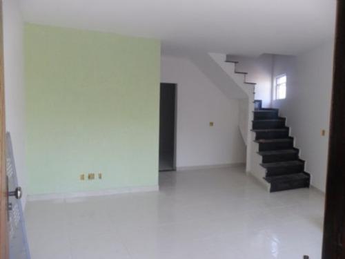 Imagem 1 de 10 de Casa De Condomínio A Venda No Cangaíba, São Paulo - V2102 - 32531115