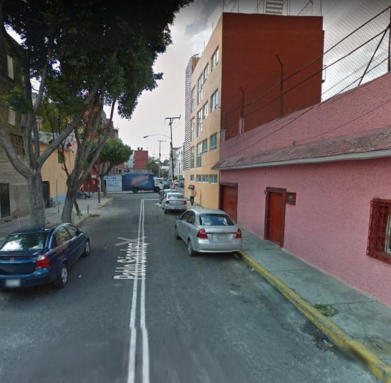 Venta Casa Col. Guadalupe Victoria