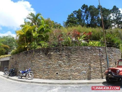 Casas En Venta Mls #18-5756
