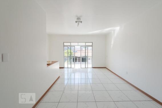 Casa Para Aluguel - Campinas, 3 Quartos, 120 - 893049709