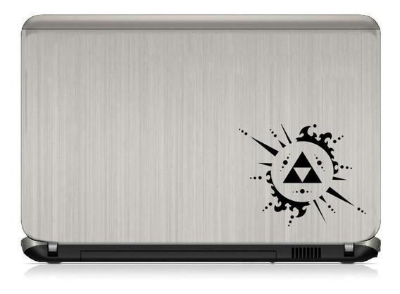 Zelda Breath Of The Wild Ocarina Triforce Link Nintendo Swit