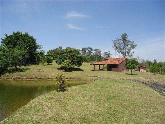 Chácara Com 1 Dorm, Centro (tupi), Piracicaba - R$ 490.000,00, 0m² - Codigo: 575 - V575