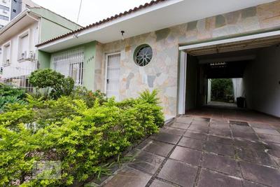 Casa Com 6 Dormitórios - Id: 892898324 - 198324