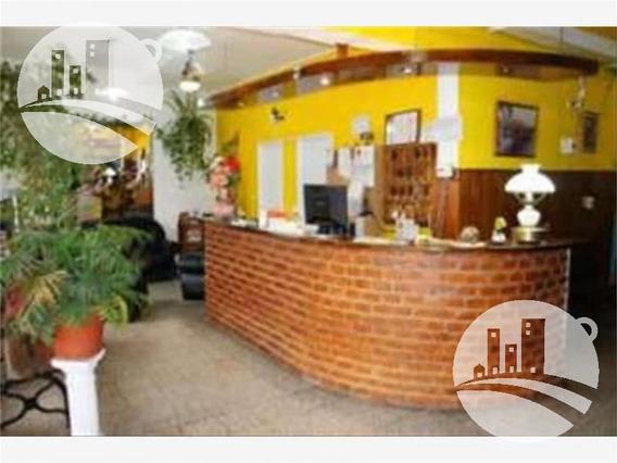 Hotel 20 Hab. 1*