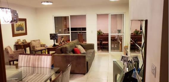 Apartamentos - Venda - Santa Cruz Do José Jacques - Cod. 17194 - V17194
