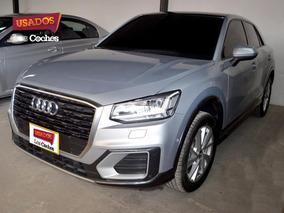 Audi Q2 Tdi Stronic