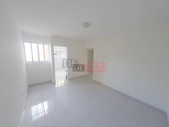 Apartamento Em Itaquaquecetuba - Ap4388