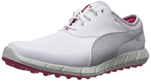 zapatos de golf puma mujer mercadolibre