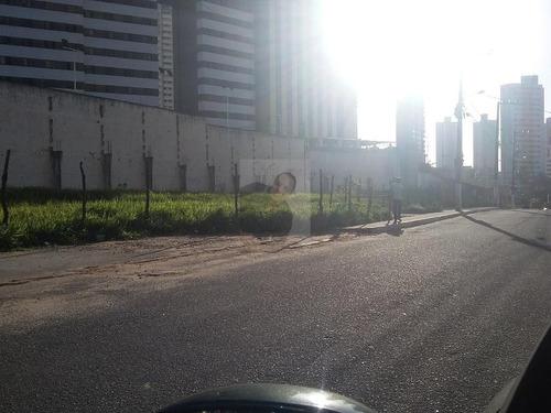 Imagem 1 de 16 de Terreno  Localizado(a) No Bairro Ponta Negra Em Natal / Natal  - 360
