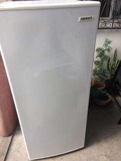 Refrigerador Chico