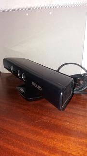 Kinect Xbox 360! Con Envio Gratis!