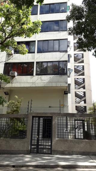 Apto Res. Santa Mónica Caracas