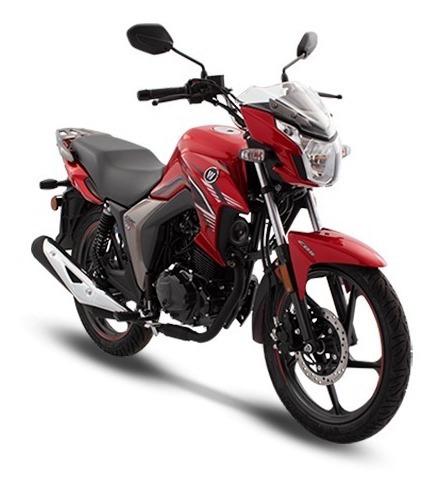 Suzuki Haojue Dk 150 Cbs 2022 Yes 125 Gsr 150 Sem Entrada
