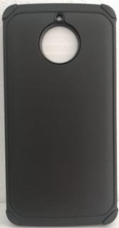 Funda Para Motorola E4 Plus