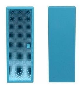Parlante Portatil Xiaomi Mdz 15 Db Bluetooth Envios Gratis