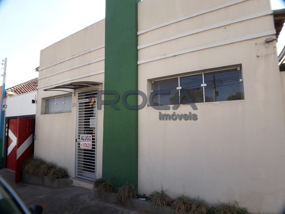 Sala - Centro - 21875