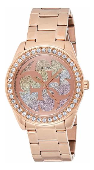 Reloj Guess W1201l3