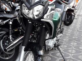 Yamaha Tenere Flex Ano 2018 Shadai Motos