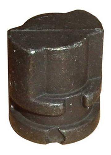 Imagen 1 de 1 de Vw Suran Buje  Acople Metálico Cerradura Contacto