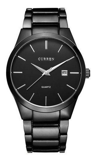 Relógio Curren 8106
