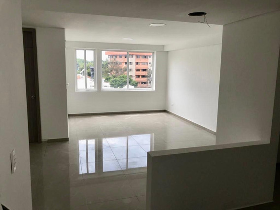 Edificio - Alquiler - El Ingenio - Cali -sur
