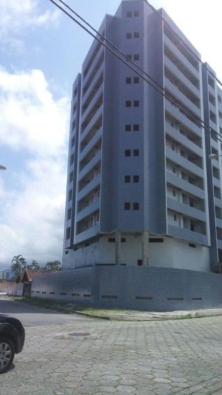 Am-46 Apartamento 1 Dormitório Lazer Completo No Caiçara