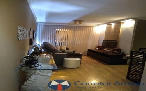 Imagem 1 de 18 de Excelente Apartamento Proximo Ao Lago Dos Patos - Ml1998
