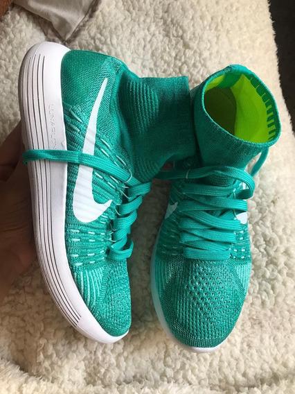 Zapatillas Nike Lunarepic