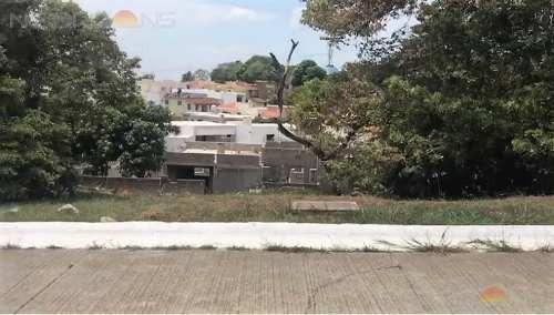 Terreno En Venta En Fracc. Haciendas Del Rull, Tampico Tamps