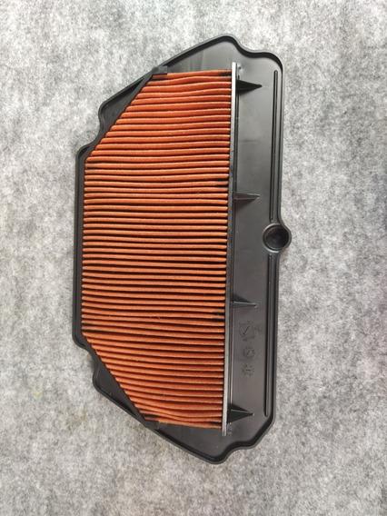 Filtro De Ar Zx6r Ref M191