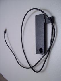 Adaptador Wifi Panasonic Tv Tc-40cs600b Original