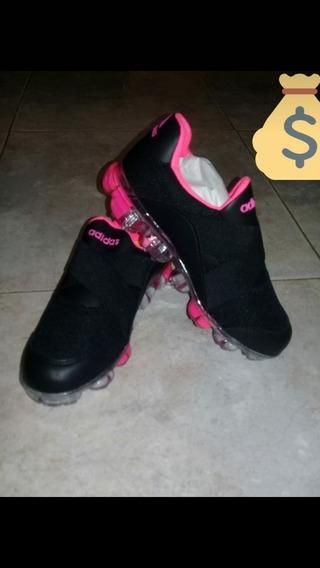 Zapatos Deportivos Colombianos Para Dama Y Caballeros